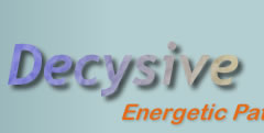 energy technologies consulting